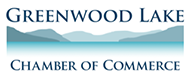 Greenwood Lake Chamber of Commerce